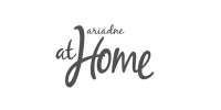 ariadneathome-partner-lumino